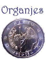 organjes