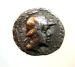 Eucratides