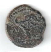 Iulianus82
