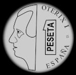 Oterix
