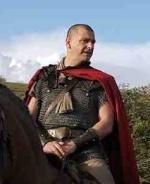 Caius Iulius