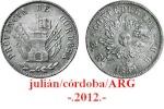 julián/córdoba/ARG