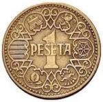 Pesetum
