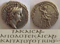 numismatico2013