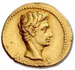 denariete