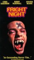 Fright Nith