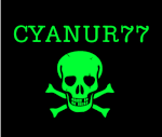 Cyanur77
