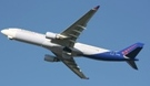 AirbusA330