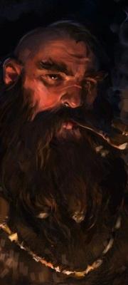 Harald Barbe-Sanglante