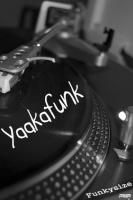 yaakafunk