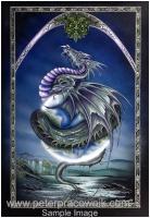 dragonearth93