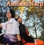 AkiSasuNaru