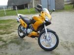 Margaux05