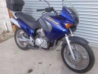 Vara59360
