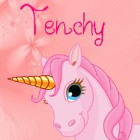 Tenchy