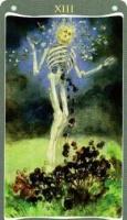 Spirit Guides & Power Animals 1382-91