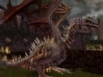 dragonslayer999