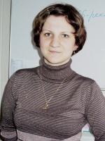 Дашечкин