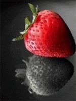Cherry-berry