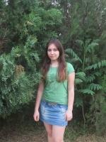 Екатерина197