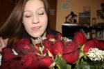 Floretful