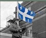 RRQ_Québec