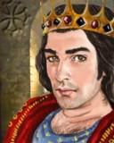 Carles de Castèlmaura