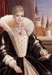 Anne de Vambroise