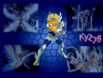 kyz78
