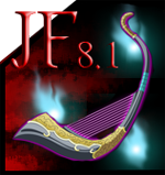 jf 8.1