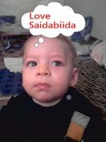 Lalasaida