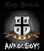 ankouboys