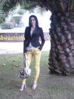 SweetNita