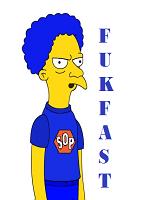 fukfast