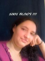 Fotos Chocantes\Incriveis! 4745-45
