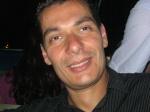 Firmino Duarte