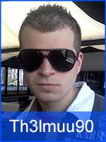 Th3lmuu90
