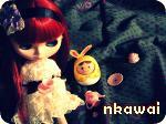 nkawai