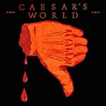 Caesar'sWorld