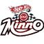 Minno02