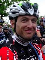 Arnaud M