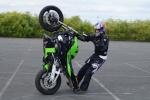 Stunt 2822-95