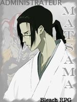 Matsama Hirotaro