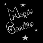 Magic-Gordito