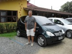 Raul de Carvalho Machado