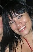 Janaina Macedo