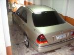 marquinhos Kades-Benz