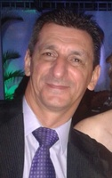 Marcos Tadeu Demarchi