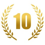 Comissão 10 anos FMBB