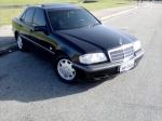 C180 1998